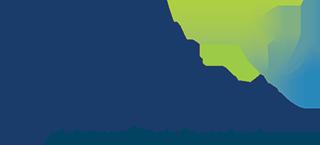 Dott.ssa Flavia Lualdi Logo